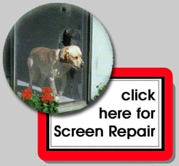 Mobile Screen Service