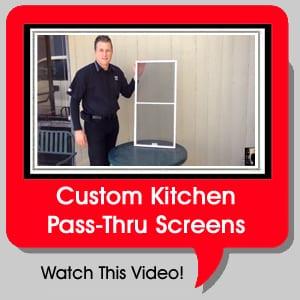 kitchenpass_bubble